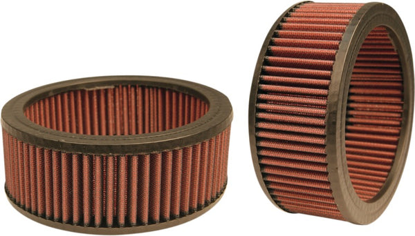 S&S Air Filter Element for Super E and Super G carburetors