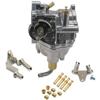 S&S Super E Shorty Carburetor Kit