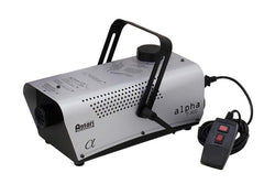 Antari -F80Z, 700W Mini Smoke Machine
