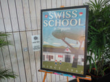 Swiss School 50th Anniversary @ Swiss Club Road