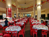 Kampong Chai Chee National Day Dinner 2017
