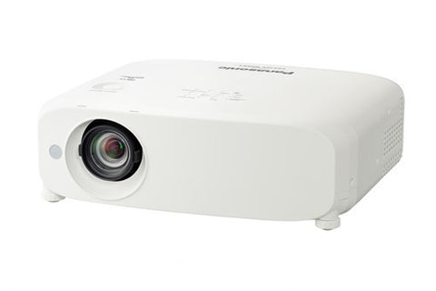 Panasonic VW530 Widescreen Projector