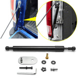 Truck Tailgate Assist Lift Support Shock Strut for Dodge Ram 1500 2500 3500 2009-2018