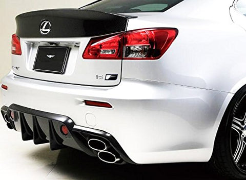 2 Pieces 3D Metal F Sport Auto Emblem Body Trunk Lid sticker decal badge for Lexus GS200t IS200t CT200h ES300h ES350 GS F LS600h
