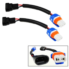 711x5d53DtL._SL1500_medium?v=1510266006 adapters and wiring harness xotic tech 9012 hid wiring harness at reclaimingppi.co