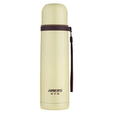 Vacuum Flask Tumbler for Coffee, Tea & Water