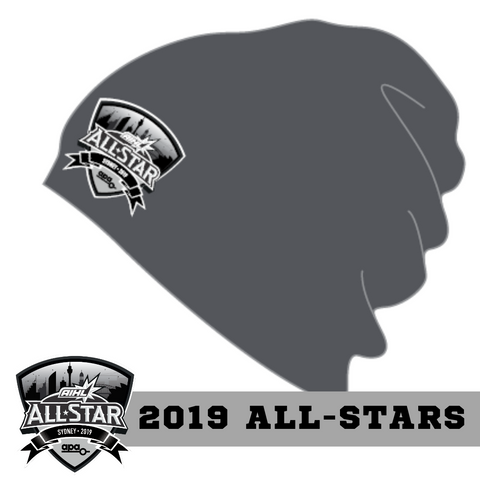 2019 ALL-STAR BEANIE