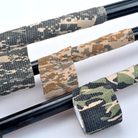 Camouflage Waterproof Hunting Tape