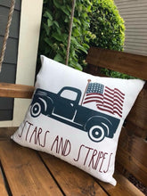 Customized Pillow Cover