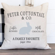 Take Home Pillow Cover Kit