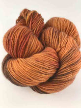 Jade Sapphire Mongolian Cashmere - 4 Ply