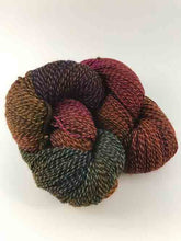 Mountain Colors Twizzlefoot Yarn