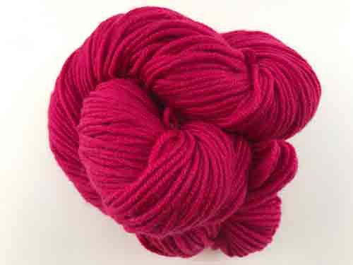 Plymouth Worsted Superwash Merino