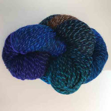 Mountain Colors Twizzle Yarn