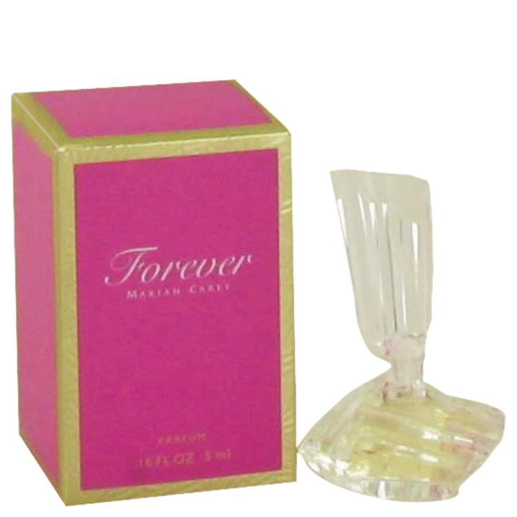 Forever Mariah Carey by Mariah Carey Mini EDP .16 oz