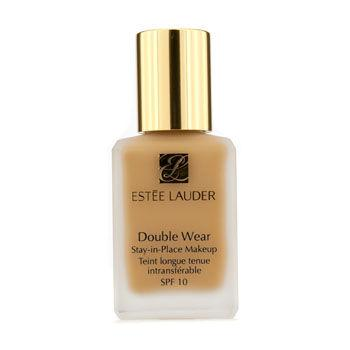 Estee Lauder Double Wear Stay In Place Makeup SPF 10 - No. 98 Spiced Sand (4N2)