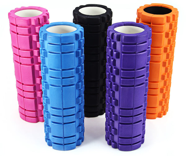 Hi-Tech™ Foam Roller