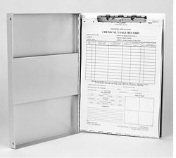 Item 10250-12  12 x SNAPOUT HOLDERS 12 X 9 X 1 (SAVES 10%)