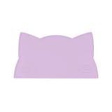 Cat Placie - Lilac