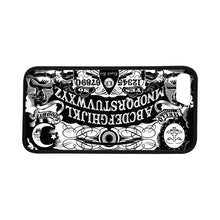 "Ouija iPhone 7 Case iPhone 7 (4.7"") Case"