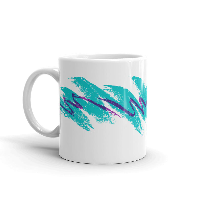 Solo Cup Coffee Mug