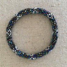 Tui - Handmade bead bracelet from The Flower and Willow World