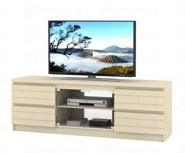 Expo Meja Tv Minimalis 7279 Products Exp 45 Grande Grande 1138b874 2adb 4129 9d07 Da792342333d Jpg Expo Meja Tv Minimalis 7279 Brand Expo Product Code Availability In Stock Rp 1 959 000 Rp 1 724 000 1 724 000 Available Options Color