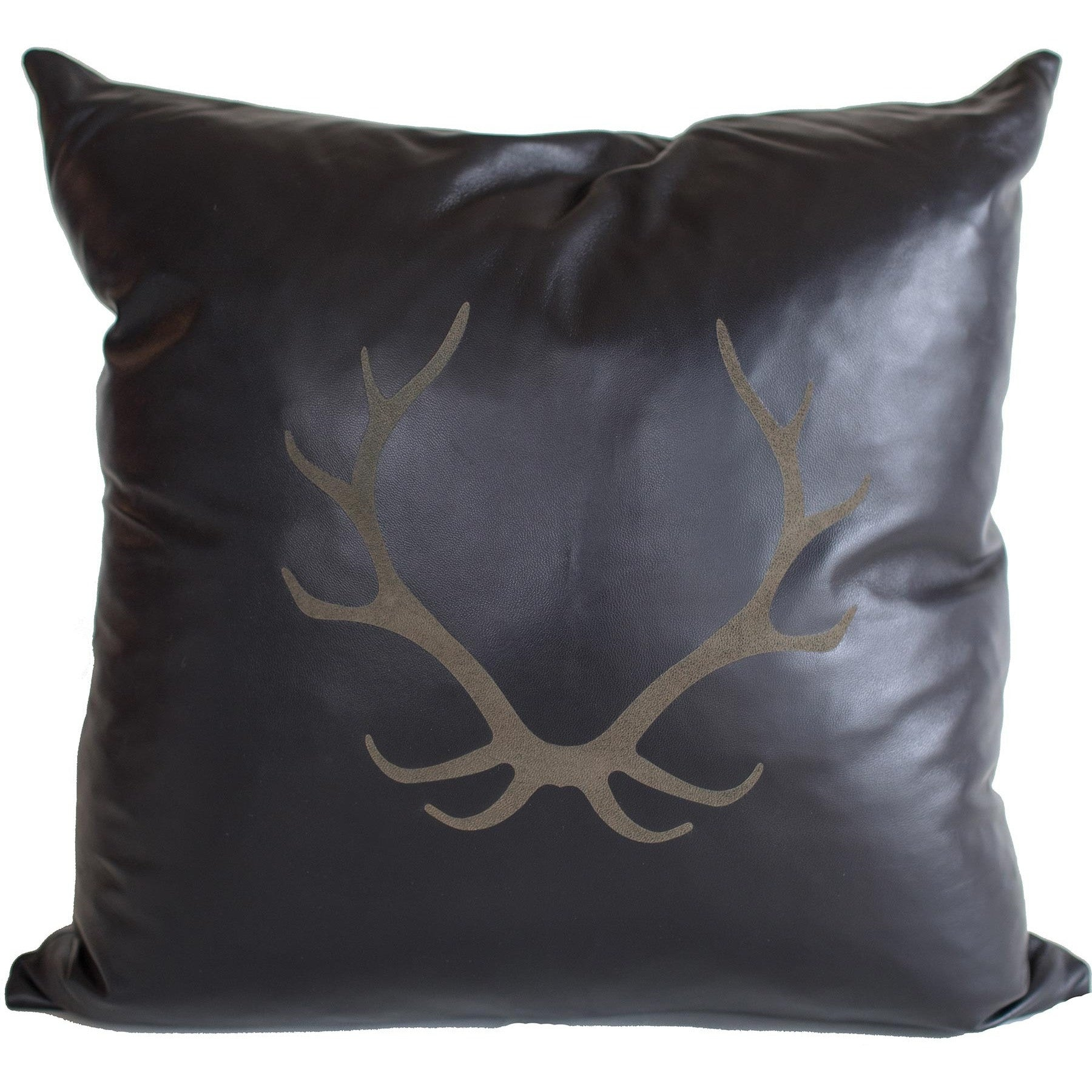 Lake House Throw Pillow.