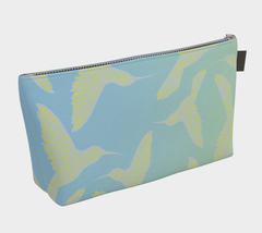 Hummingbird Original SPH Make Up Bag