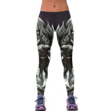 Sporting Leggings Women Fitness Workout Pants