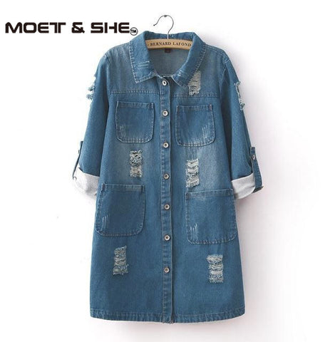 New Fashion Spring Autumn women long sleeve  Jacket