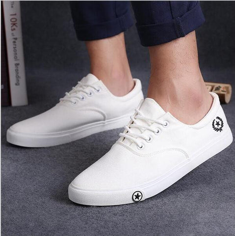 new arrive Mens casual shoes