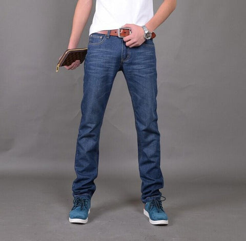 New Arrival  Jeans For Men