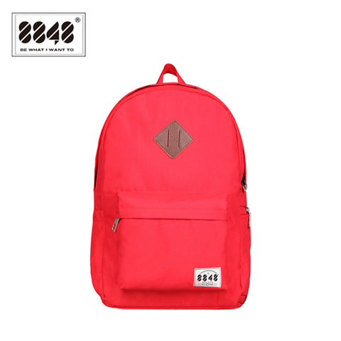 Backpack Women Female Backpack School Bag