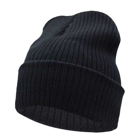 Beanies Winter Hat For Men