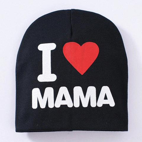 Unisex Baby Boy Girl  Hats kids