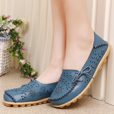 Women's Flats Shoes