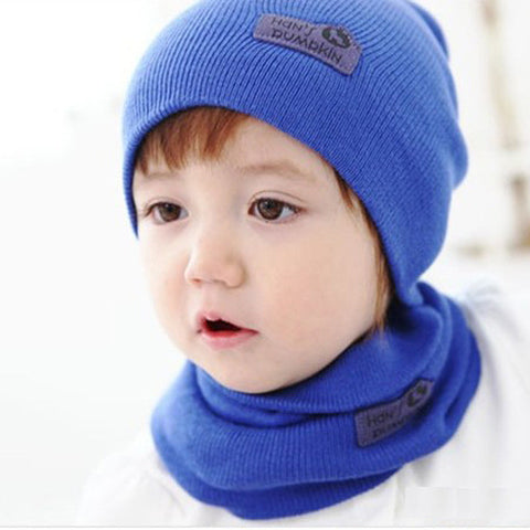 DreamShining Baby Hat for kids
