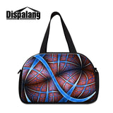 Large Capacity Travel Duffel Tote Bags