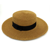 Summer New Brand sun hats for Women