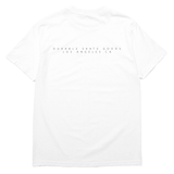 Durable Skate Arc Logo Tee