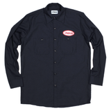 Exodus Work Shirt