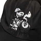 Snoopy Nylon Hat