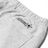Star Logo Sweatpants