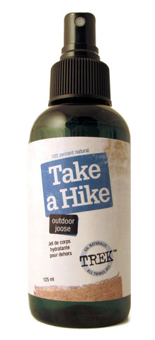 Take A Hike Outdoor Joose