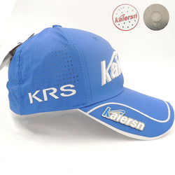 New Kaiersn Golf Professional Cap High Quality Cotton