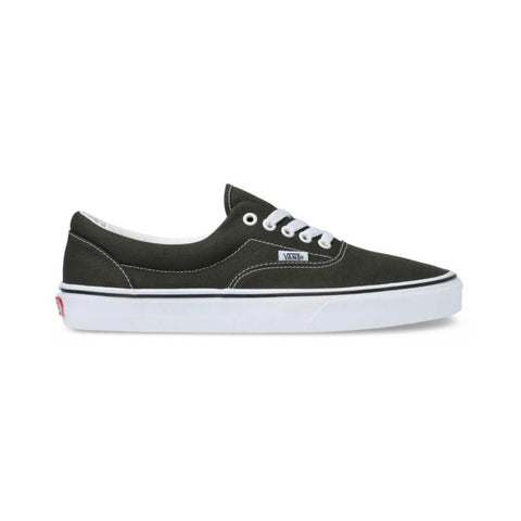 Vans Era Forest Night True White - 50-50 Skate Shop