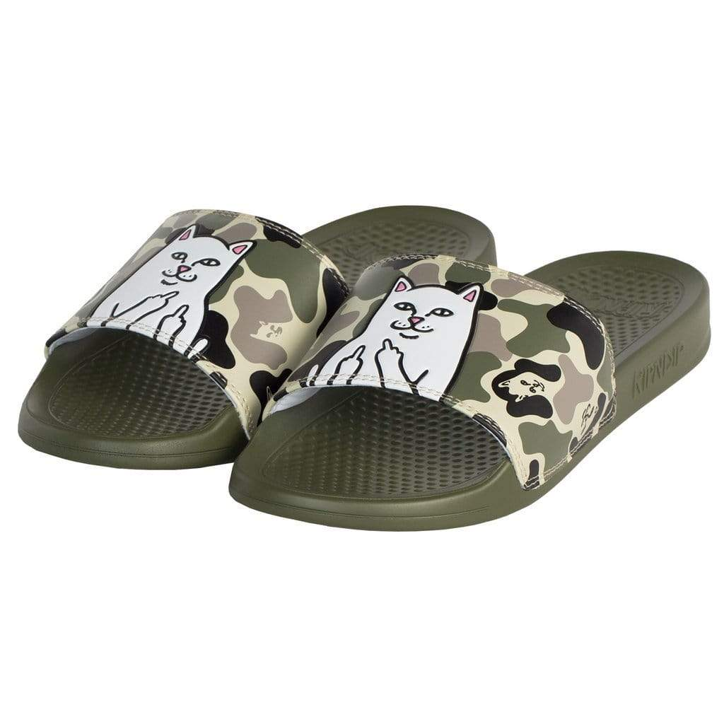 7380e937754c Ripndip Lord Nermal Slides ...