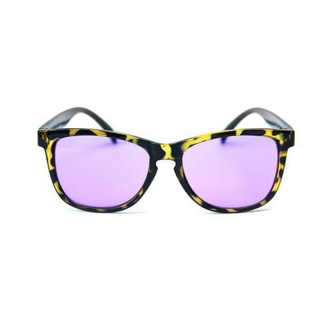 Happy Hour Sunglasses Picadillys-50-50 Skate Shop
