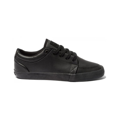 Globe Mens GS Black BTS